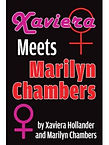 Xaviera Meets Marilyn Chambers