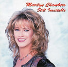 Still Insatiable by Marilyn Chambers, 1999
