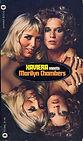 Xaviera Meets Marilyn Chambers (1976)