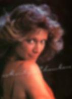 Marilyn Chambers, ca. 1982
