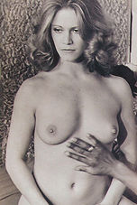 Marilyn Chambers in Resurrection of Eve, 1973