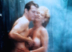 Marilyn Chambers in Desire, 1997