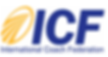 ICF Logo Small for website.png