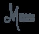 MSJ_Logo-light-1.png