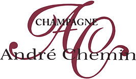 Andre-Chemin-Champagne.jpg