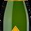 Thumbnail: Bauser - Champagne Brut Premiére