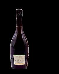 Germar Breton Champagne CUVÉE MILLÉSIME 2014