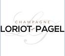 logo loriot.png