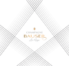 logo-champagne-bauser-une.png