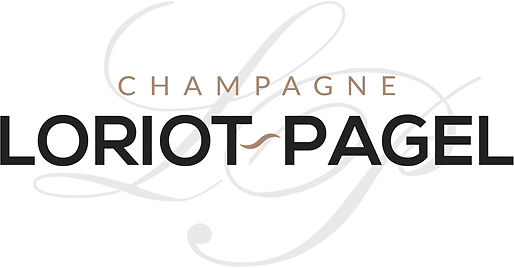 Loriot-Pagel-Champagne.jpg
