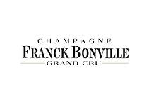 bonville.png