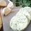 Thumbnail: Burro all'aglio e prezzemolo