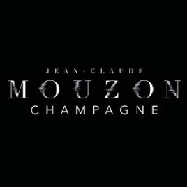 mouzon.png