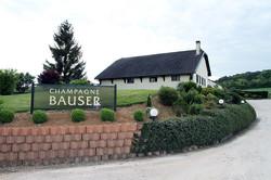 facade-champagne-bauser