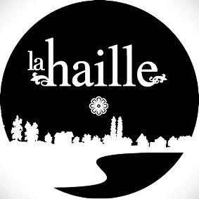 haille_edited.jpg
