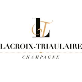 latr logo.png