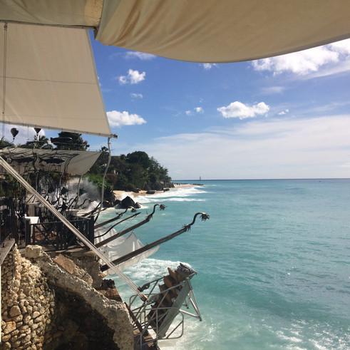 Paradox - Caribbean (Barbados and Grenadines