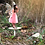 Thumbnail: Sylph Fairy Wings