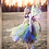 Thumbnail: Queen Mab Fairy Wings