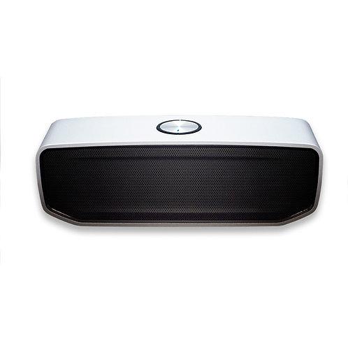 Resonate Wireless Bluetooth Speaker