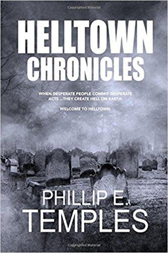 Helltown Chronicles
