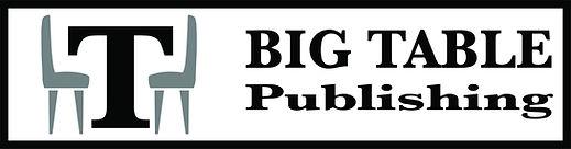 bigtable logo for online.jpg