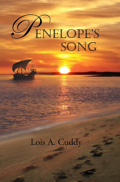 Penelope's Song