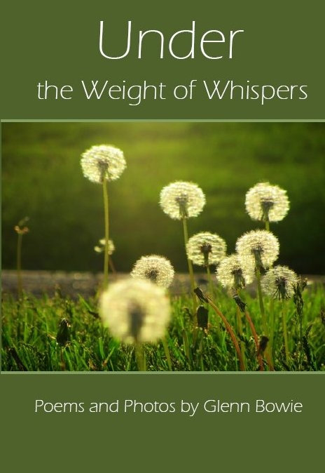 Under the Weight of Whispers