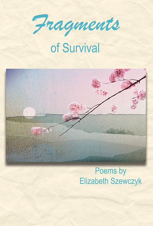 Fragments of Survival