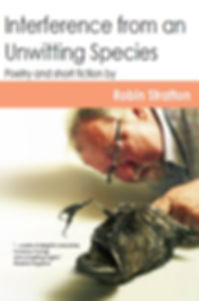 front cover jpg (1).jpg