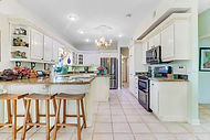 Kitchen Ocean Ridge.jpg