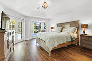 Master Bedroom Wellington.jpg