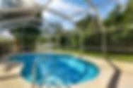 Pool PSL.jpg