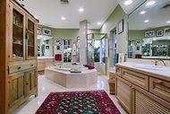 Master Bath Tierra Del Ray.jpg