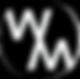 WM Circle Logo.png