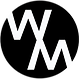WM Circle Logo.png