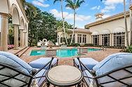Backyard with Swimming Pool.jpg