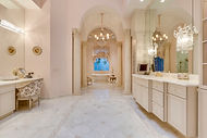 Her Master Bathroom.jpg