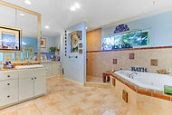 Master Bathroom Ocean Ridge.jpg