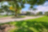 Tierra Del Ray Home.jpg