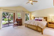 Master Bedroom Boca.jpg