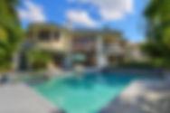 Pool Sanctuary Boca.jpg
