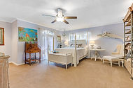 Master Bedroom Ocean Ridge.jpg