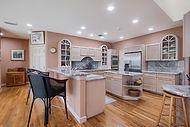 Kitchen Tierra Del Ray.jpg