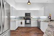 Kitchen  Wellington.jpg