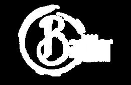 logo-badiller-blanc-site.png