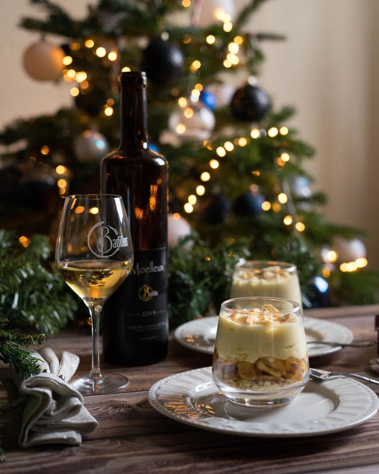 noel-vin-blanc-moelleux