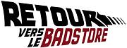 Retour_vers_le_badstore_Logo final fond