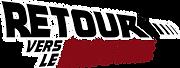 Retour_vers_le_badstore_Logo final .png