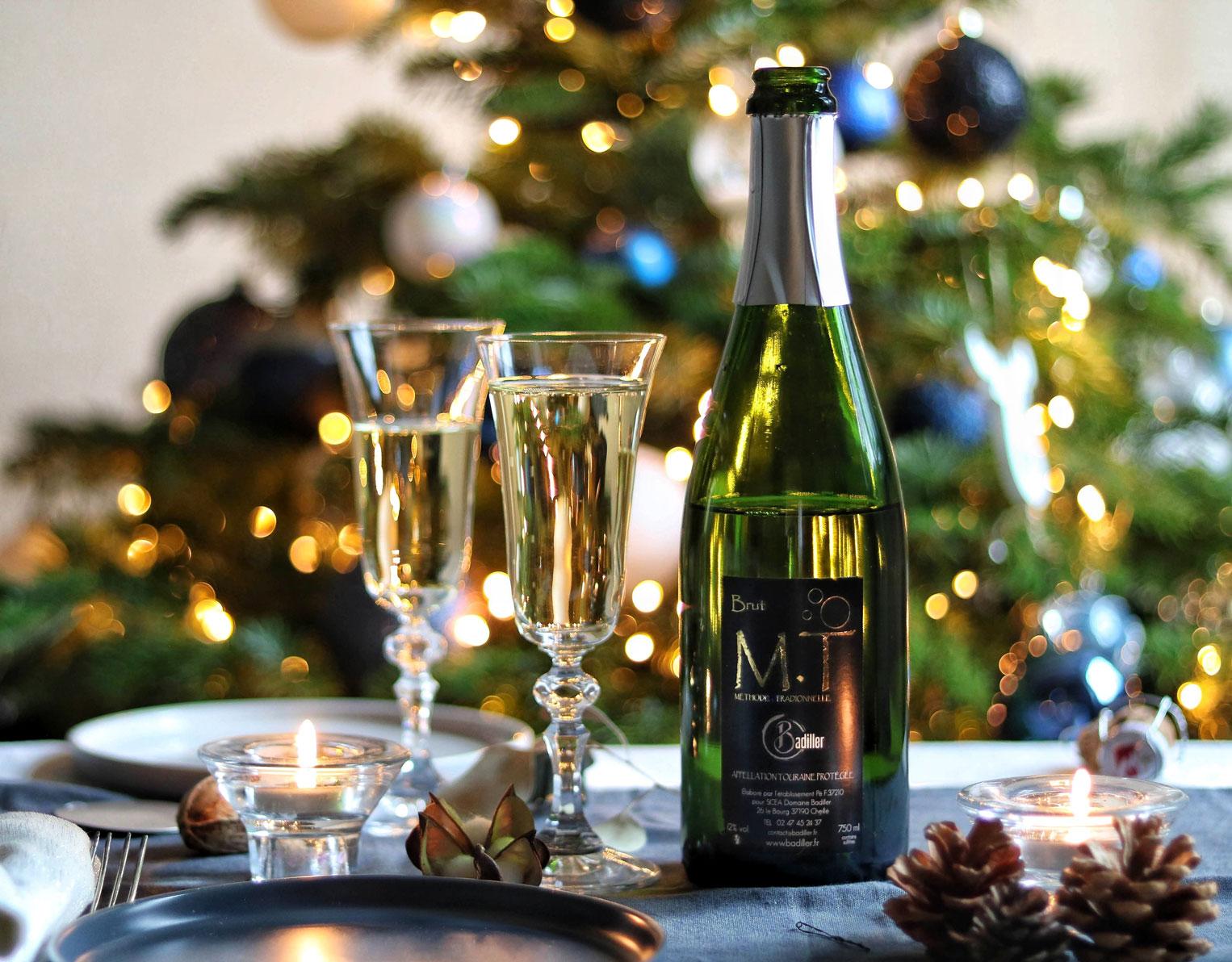 noel-vin-methode-traditonnelle-brut